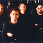 Julio Herrlein Quarteto, 1996